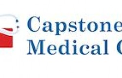 Capstone Medical Clinic Eastwood